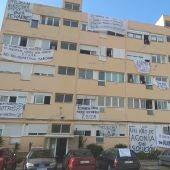 Los vecinos del Don Pepe valoran demandar al Ayuntamiento de Sant Josep por responsabilidad patrimonial