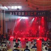 El PitoRock Fest regresa a Quintanar