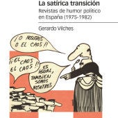 Com eren les revistes satíriques durant la transició?