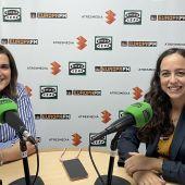 Aragonés&Lloret Abogadas.