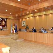 Aprobado definitivamente el presupuesto municipal para 2021