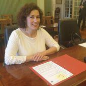 Gent X Formentera exigirá una estación para medir la calidad del aire en el puerto