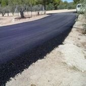 La Comisión de Infraestructuras y Carreteras aprueba esta convocatoria destinada a localidades de menos de 5.000 habitantes