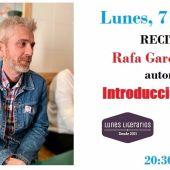 Rafa García Jover