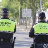 La Policía Local de Badajoz interpone 29 denuncias, la mayoría relacionadas con el uso de la mascarilla