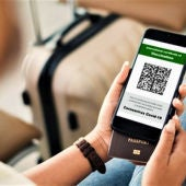 En Extremadura se puede pedir el pasaporte verde de forma telemática dirigiéndose a los centros de salud, aunque más adelante se podrá solicitar de forma presencial