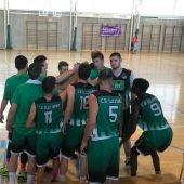 El Club Baloncesto Ilicitano se jugará el ascenso a la Liga EBA frente al Alginet.