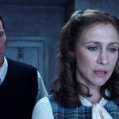 Aquesta setmana, al cinema, tenim una proposta terrorífica