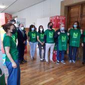4.800 estudiantes preparan la EBAU que arranca este martes 8 en Asturias