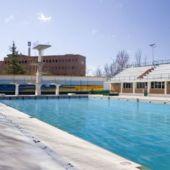 Las piscinas de Albacete se preparan para reabrir en las próximas semanas, con menos restricciones y más aforo
