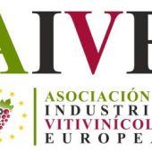 Asociación de Industrias Vitivinícolas Europeas
