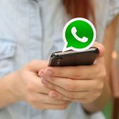 Converses divertides de Whatsapp publicades a twitter