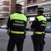 La Policía Local cerró en 2020 con una plantilla compuesta por 864 hombres y 122 mujeres