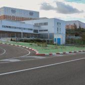 El Gobierno aprueba provisionalmente el proyecto para una glorieta en la intersección próxima al Cerro Gordo de Badajoz