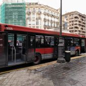 EMT València
