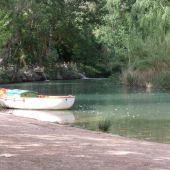Castilla-La Mancha cuenta con 35 zonas oficiales de baño autorizadas para disfrutar de sus parajes naturales, 8 en Albacete