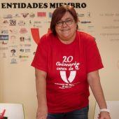 Pilar Pineda