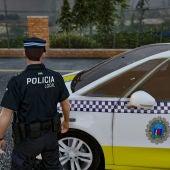 CSIF reclama al Ayuntamiento de Badajoz la uniformidad de verano para la Policía Local