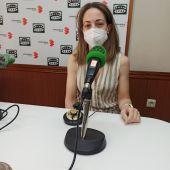 EDUSI Diana Lopez