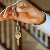 OCU C-LM advierte de los precios abusivos de algunos cerrajeros y servicios de urgencia