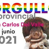 Primer Día del Orgullo LGTBI en la provincia de Ciudad Real