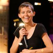 Jane Marczewski en American's Got Talent