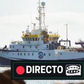 Últimas noticias sobre las niñas desaparecidas Tenerife hoy: Búsqueda de Tomás Gimeno, Anna y última hora del caso