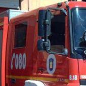 """La Diputación de Badajoz suspende una convocatoria de conductor-mecánico bombero tras una denuncia por """"filtración"""""""