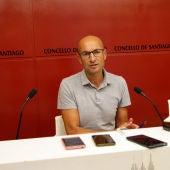 Gonzalo Muiños