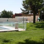 ¿Cuándo abre la piscina municipal de Miguel Esteban?