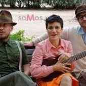 Vialia Albacete Los Llanos , escenario de  uno de los conciertos del 'Antorchas Festival'