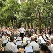 La Banda Sinfónica de Albacete rinde homenaje musical a las BSO más inolvidables