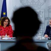El Gobierno aprueba la nueva ley antidopaje acorde al Código Mundial 2021