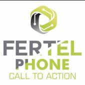Grupo Fertel Comunicaciones, apoyando la digitalización de las pymes malagueñas