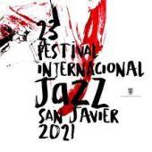 XXIII Festival Internacional Jazz San Javier