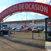 Motoralba organiza la mayor Feria V.O. y de Ocasión en la provincia