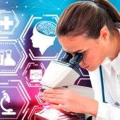 El escoger esta fecha obedece a los orígenes de la industria biotecnológica
