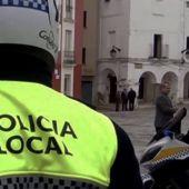 """USO rechaza la """"auto subida"""" de sueldo propuesta """"para sí mismo"""" por el superintendente de la Policía Local de Badajoz"""