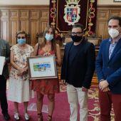 """La ONCE dedica un cupón en apoyo a la hostelería para que """"Sigamos disfrutando juntos"""""""