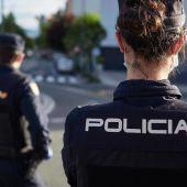 Detenidos los tres integrantes de una banda que estafó cerca de 10.000 euros a una empresa de Toledo