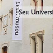 Seu Universitaria La Vila Joiosa