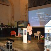 invest in cities talavera