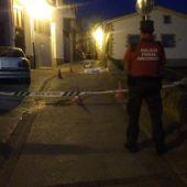 Los dos culpables del crimen de Cáseda, condenados a las primeras penas de prisión permanente revisable en Navarra