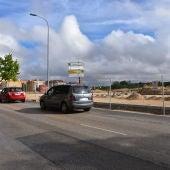 'Luz verde' a las obras de una nueva residencia de mayores con 200 plazas cerca de la carretera de Valencia