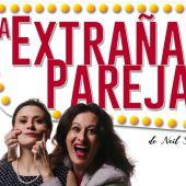 Hablamos con Elda García, coprotagonista de esta comedia que está haciendo reir a media España