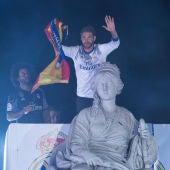 Así será el emotivo acto de despedida de Sergio Ramos como jugador del Real Madrid