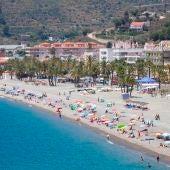 El 80% de los españoles disfrutará de las vacaciones de verano dentro de España