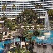 Hoteles Marbella
