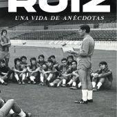 Laureano Ruiz