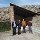Refuerzo de plantilla en los Ayuntamientos de la Comarca de Teruel